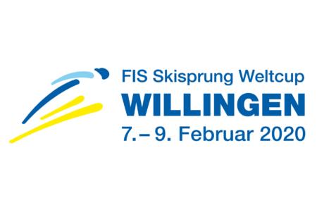 FIS Skisprung Weltcup 2020 Willingen Hotelangebot