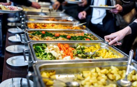 sauerland restaurant osterbuffet ostersonntag ostermontag essen gehen schmallenberg
