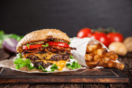 burger_schnitzeltag_schmallenberger_sauerland