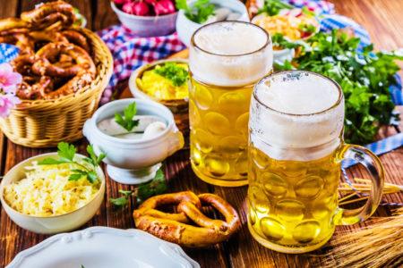 schmallenberg oktoberfest bayrische wochen restaurant