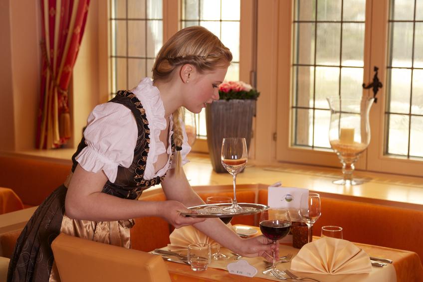 Hotelfachfrau Ausbildung Stellenangebot Schmallenberg