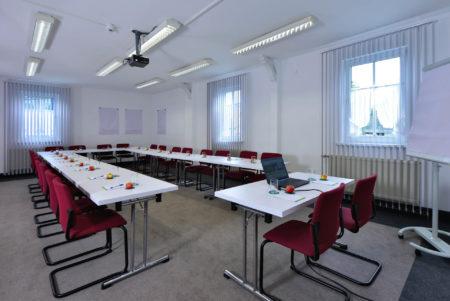 Schmallenberg Eslohe Meschede Winterberg Willingen Sauerland Tagungshotel Seminarhotel