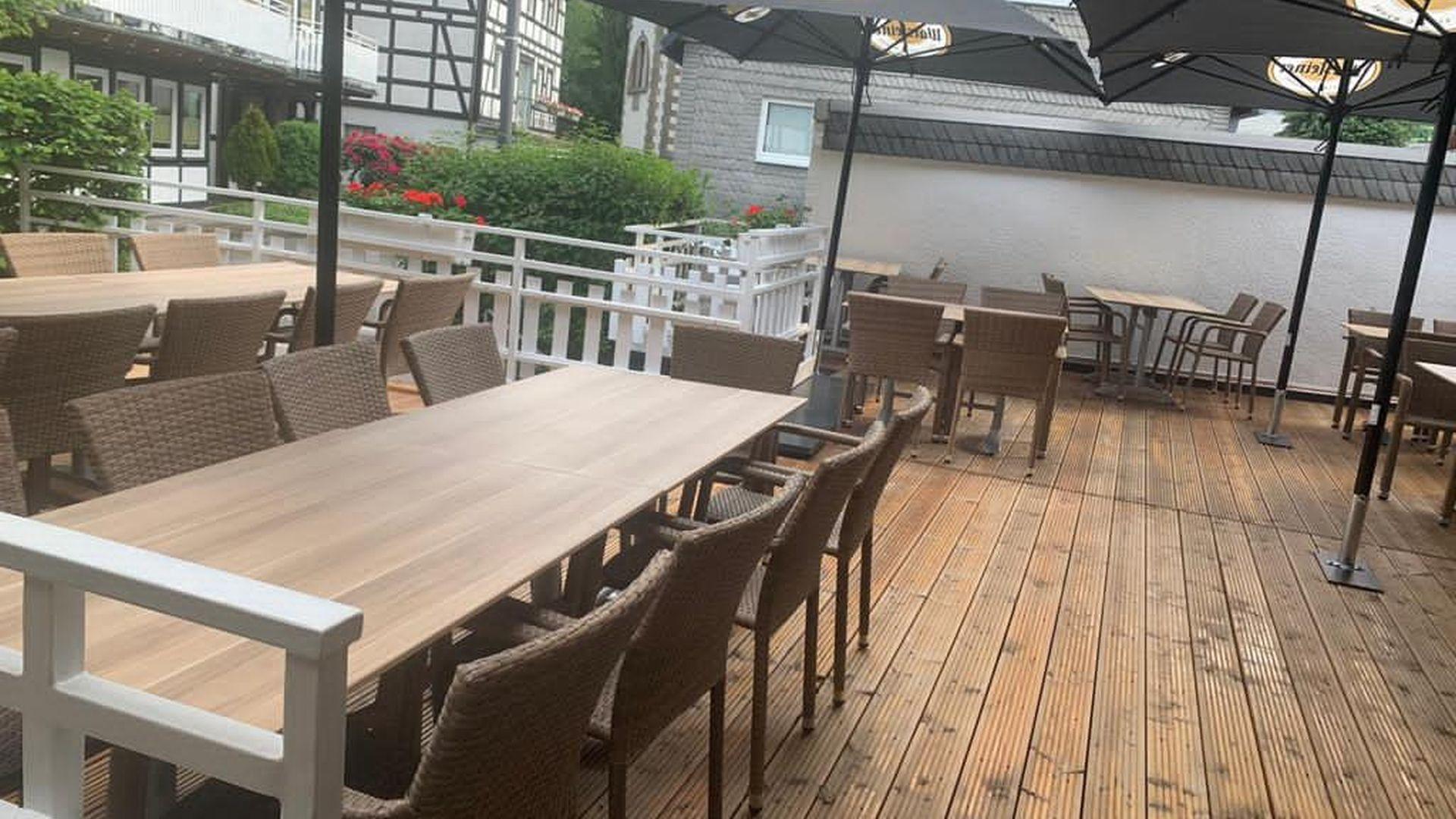 baustellendokumentation-renovierung-terrasse-hotel-sauerland