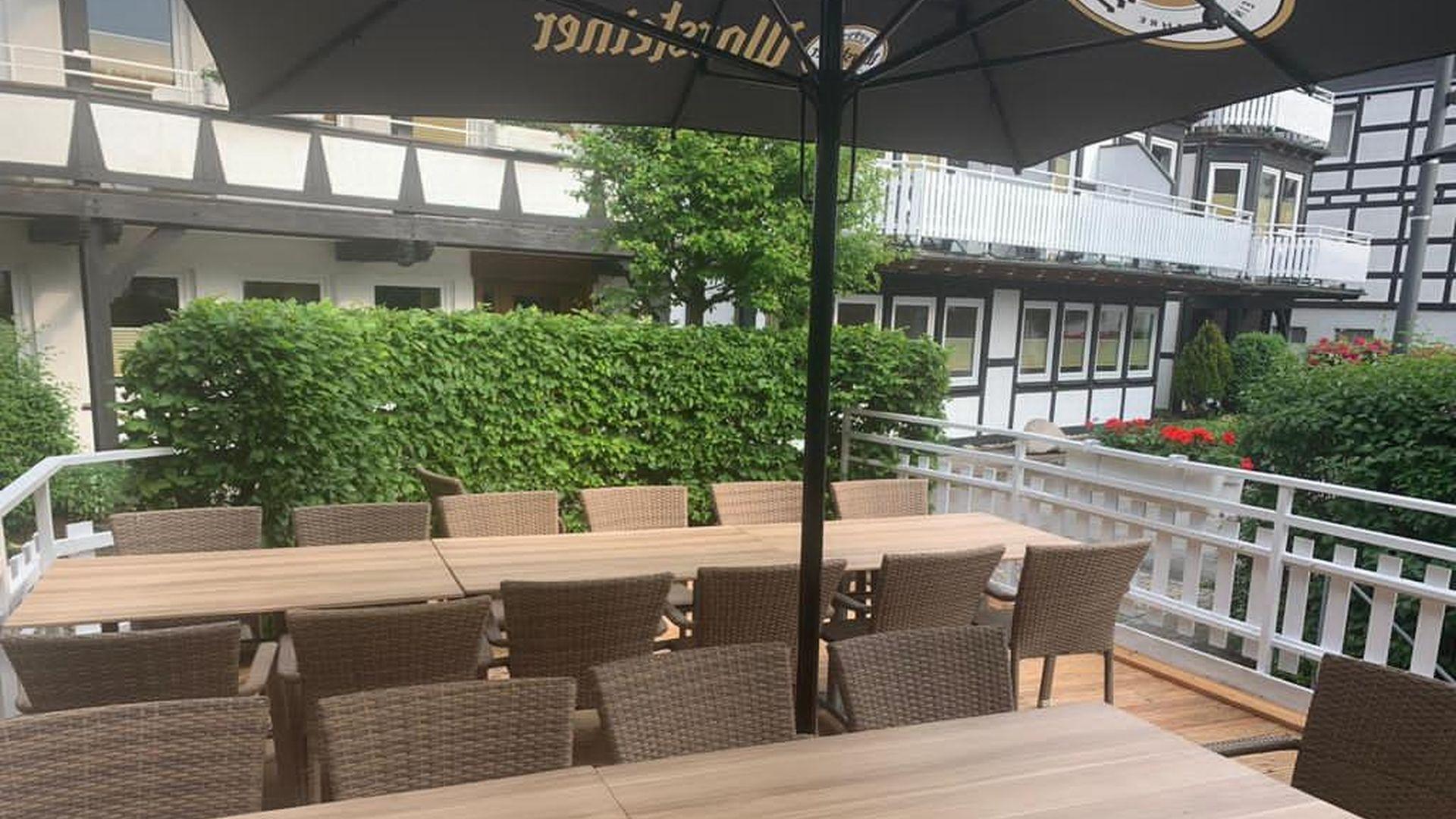 baustellendokumentation-renovierung-terrasse-hotelzimmer