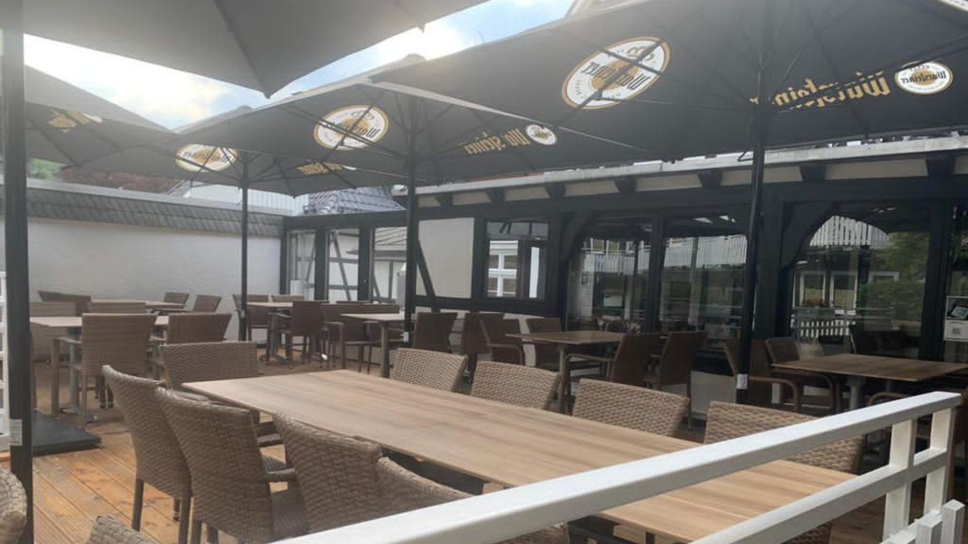 baustellendokumentation-renovierung-terrasse-natur