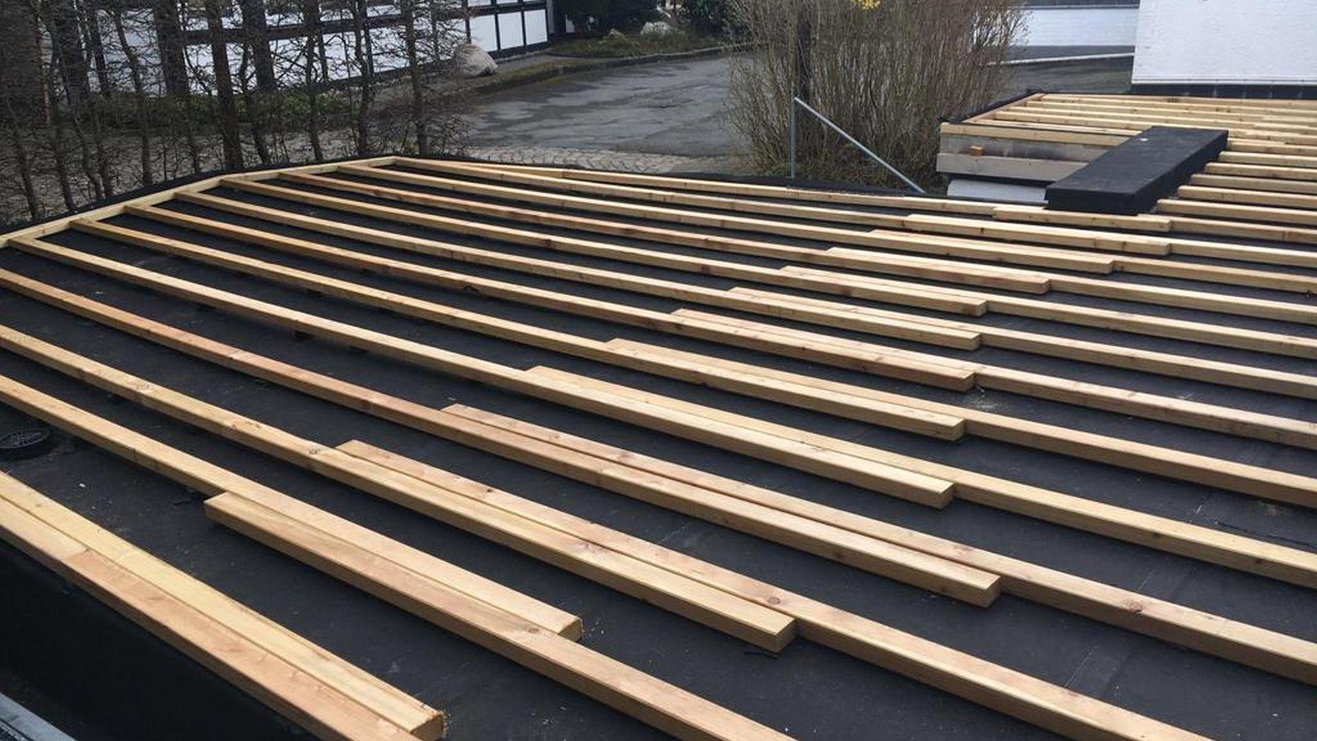 baustellendokumentation-renovierung-terrasse-sauerland