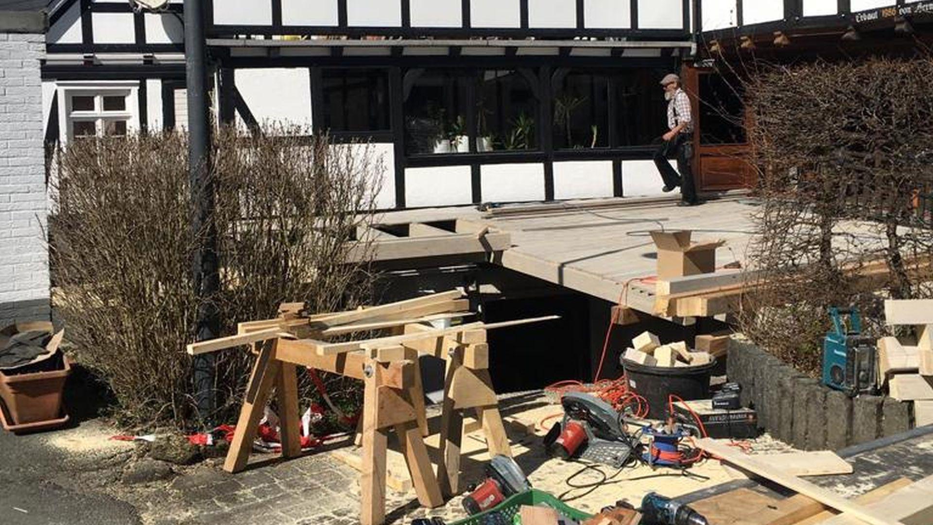 baustellendokumentation-renovierung-terrasse-schmallenberg