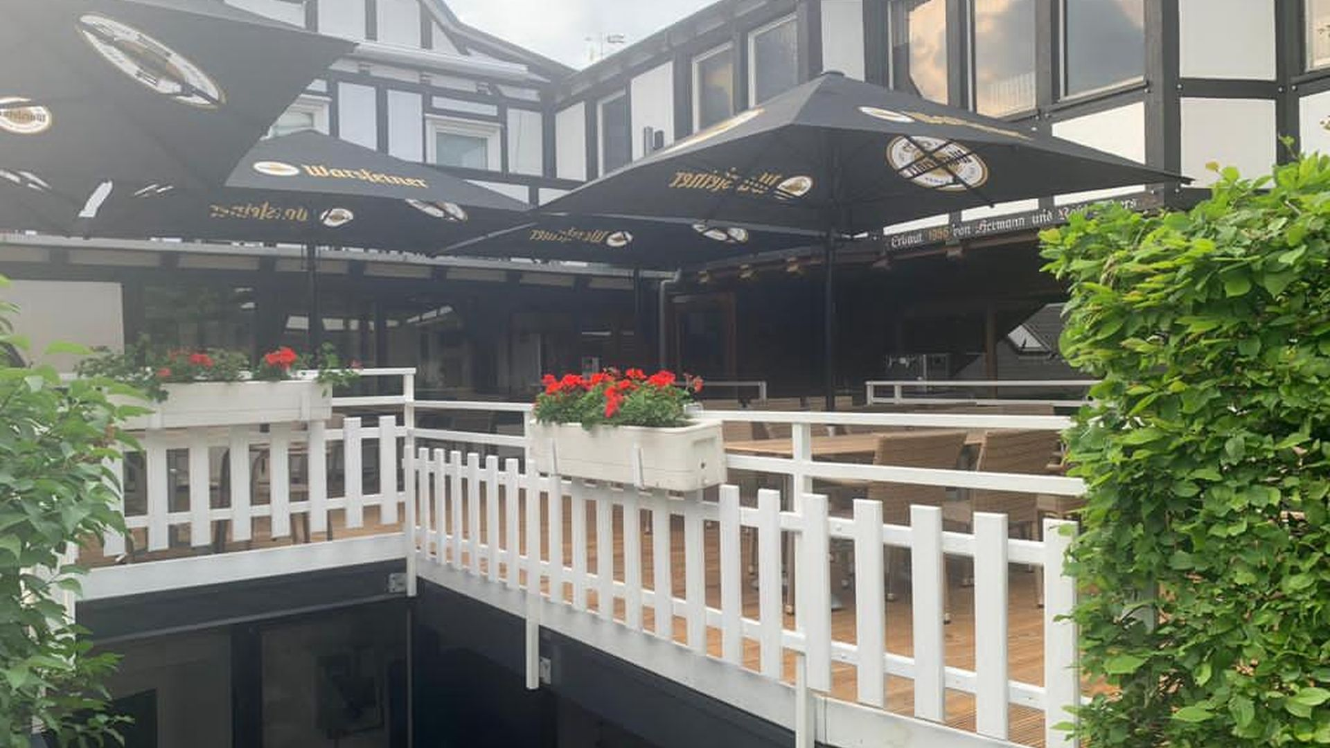 baustellendokumentation-renovierung-terrasse